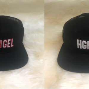 Men's Trucker Hats